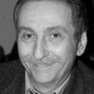 Guy Gourevitch