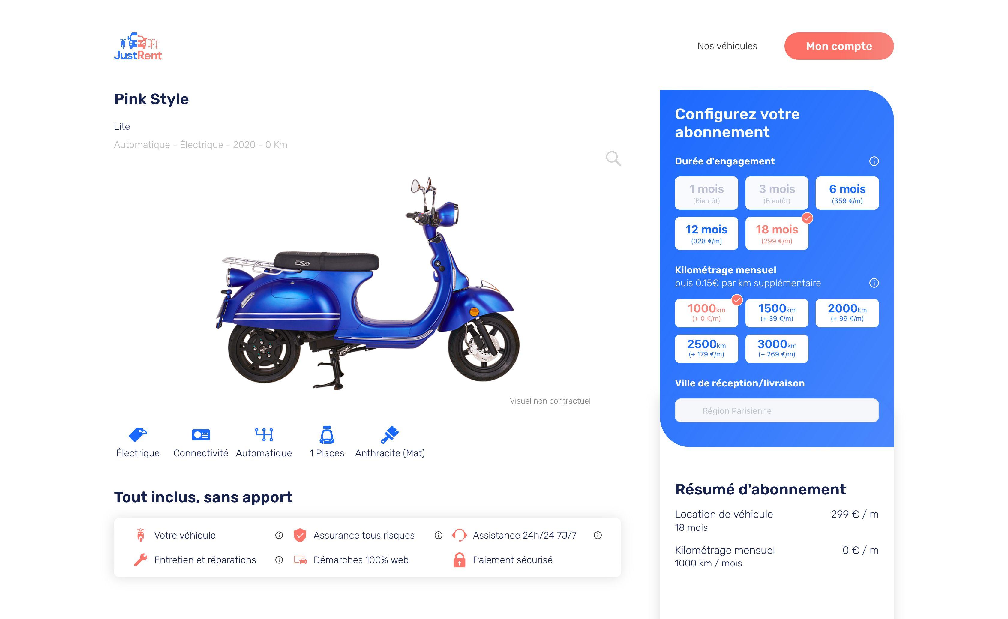 Desktop image of Dashboard